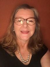 Vicki Andrews, Realtor JB Goodwin