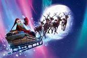 Santa!!!!!!!!!!!!!!!!!!!!!!!!!!!!!!!!!!!!!!