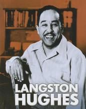 Langston Hughes History