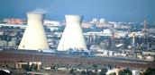 חברות ציבוריות שלא מצייתות להוראות המשרד להגנת הסביבה מסכנות את המשקיעים שלהם