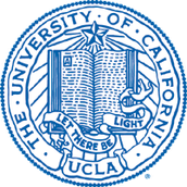 #3 University of California Los-Angeles