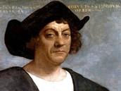 Христофор Колумб - первооткрыватель Америки.
