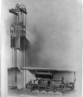 Elevators & Railroads