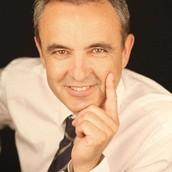 Jordi Torres Viñals
