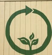 Oaklandon Elementary School of Environmental Studies