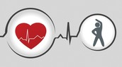 Heart and Body Healthy