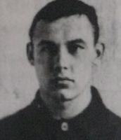Yuri Doroshenko