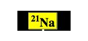Nuclide Notation