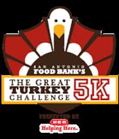 The Great Turkey Challenge