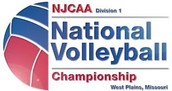 National Volleyball