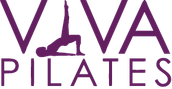 We are Viva Pilates Health & Fitness