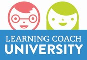 Learning Coach University