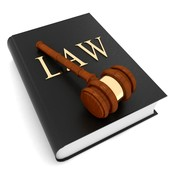 3 Consumers Protection Laws