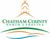 The History Behind Chatham!