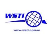 WSTI Servicios Informaticos