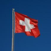 General Information of Switzerland