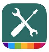 Matholia App