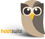Hootsuite helps you tackle MOST things Web 2.0
