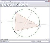 GeoGebra 2D