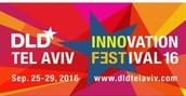 SeedIL-DLD Investors Delegation