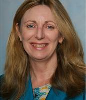 Dr Suzanne Vasilevska