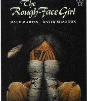 The cover of the book