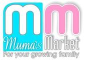 Visit Muma's Market today!
