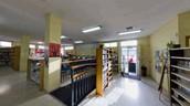 Biblioteca Luis Cernuda