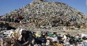What is Industrial and Household Waste?