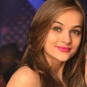 Gabi Bragagnola