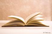 معرض الكتاب الإسلامي