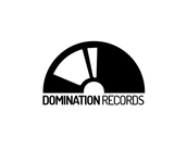 DomiNATION Records