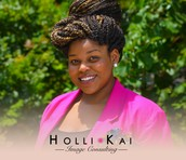 Connect with Holli K.
