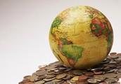 La microeconomía y su relación con otras áreas
