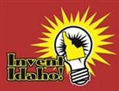 Congratulations to our Monroe Invent Idaho Winners!