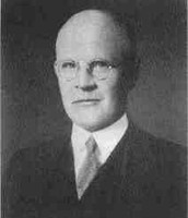 Charles Randolph Walgreen