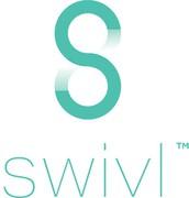 Flipping Your Classroom via Swivl
