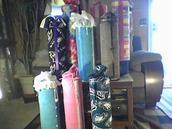 Crafty, Stichery, and Creative decorative Gadgets.