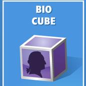 Bio Cube