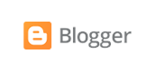 Blog Tu Biblioteca