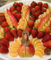 Want more Thanksgiving ideas?