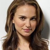 Natalie Portman as Vienna