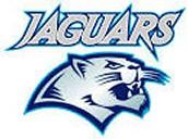 Jaguar Sports and Spirit Calendar