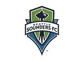 5/7 - Sounders Game!!