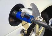 Hydrogen Fuel Pump