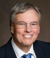 David A. Crenshaw, PhD, RPT-S
