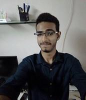 Maternal Uncle - Fazle Abbas