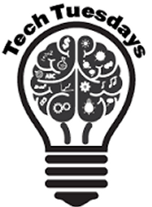 Tech-Tuesdays & Coaching