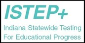 ISTEP+ Test 1 Wraps Up This Week