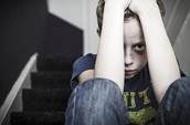 How can bullying effect your physical, social and mental health